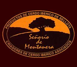Señorío de Montanera, prodotti di suino iberico di qualità (II)