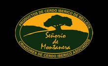 Señorío di Montanera, prodotti di suino iberico di qualità (I)
