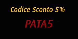 Codice Sconto Spanishtaste